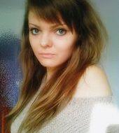 Magdalena Sobolewska - Olsztyn, Wiek 26. Dołącz tak samo jakMagdalena do najlepszych hostess, modelek i fotomodelek w Polsce