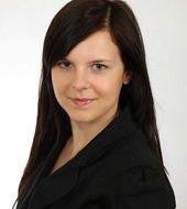 Magdalena Wojciechowska - Olsztyn, Wiek 27. Dołącz tak samo jakMagdalena do najlepszych hostess, modelek i fotomodelek w Polsce