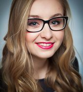 Magdalena Żurawska - Toruń, Wiek 26. Dołącz tak samo jakMagdalena do najlepszych hostess, modelek i fotomodelek w Polsce