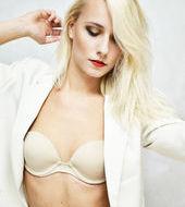 Zuzanna Kozielska - Gdańsk, Wiek 22. Dołącz tak samo jakZuzanna do najlepszych hostess, modelek i fotomodelek w Polsce