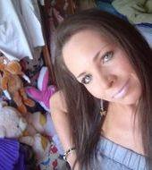 Maria Kasznicka - Rabka, Wiek 26. Dołącz tak samo jakMaria do najlepszych hostess, modelek i fotomodelek w Polsce