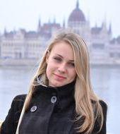 Maria Maśka - Chorzów, Wiek 24. Dołącz tak samo jakMaria do najlepszych hostess, modelek i fotomodelek w Polsce