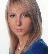 Maja Sikorska - Łódź, Wiek 26. Dołącz tak samo jakMaja do najlepszych hostess, modelek i fotomodelek w Polsce