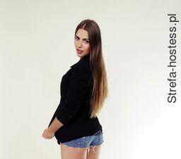 -Kornelia