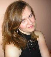 Anna Majewska - Łódź, Wiek 27. Dołącz tak samo jakAnna do najlepszych hostess, modelek i fotomodelek w Polsce