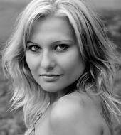 Edyta  - Stalowa Wola, Wiek 30. Dołącz tak samo jakEdyta do najlepszych hostess, modelek i fotomodelek w Polsce