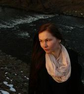 Marysia Maja - Rybnik, Wiek 25. Dołącz tak samo jakMarysia do najlepszych hostess, modelek i fotomodelek w Polsce