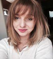 Maja Dakdak - Łódź, Wiek 21. Dołącz tak samo jakMaja do najlepszych hostess, modelek i fotomodelek w Polsce