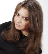 Maria Lachowska - Kielce, Wiek 37. Dołącz tak samo jakMaria do najlepszych hostess, modelek i fotomodelek w Polsce