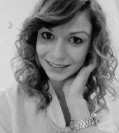 Maja Misiak - Łódź, Wiek 23. Dołącz tak samo jakMaja do najlepszych hostess, modelek i fotomodelek w Polsce