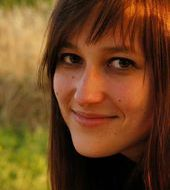 Paulina Majchrzak - Szczecin, Wiek 22. Dołącz tak samo jakPaulina do najlepszych hostess, modelek i fotomodelek w Polsce