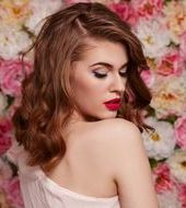 Iza Skrzyniarz - Kielce, Wiek 19. Dołącz tak samo jakIza do najlepszych hostess, modelek i fotomodelek w Polsce
