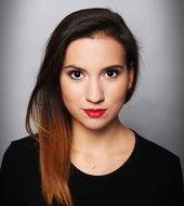 Małgorzata Wróbel - Łask, Wiek 21. Dołącz tak samo jakMałgorzata do najlepszych hostess, modelek i fotomodelek w Polsce