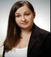 Małgorzata Iwanicka - Wrocław, Wiek 26. Dołącz tak samo jakMałgorzata do najlepszych hostess, modelek i fotomodelek w Polsce