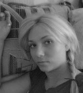 Marta Brudnicka - Łódź, Wiek 28. Dołącz tak samo jakMarta do najlepszych hostess, modelek i fotomodelek w Polsce