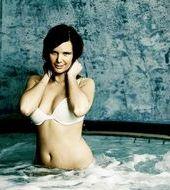 Agnieszka Matuszewska - Łódź, Wiek 29. Dołącz tak samo jakAgnieszka do najlepszych hostess, modelek i fotomodelek w Polsce