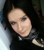 Kinga Skibko - Olsztyn, Wiek 20. Dołącz tak samo jakKinga do najlepszych hostess, modelek i fotomodelek w Polsce