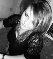 Sylwia Kosiorek - Węgrów, Wiek 26. Dołącz tak samo jakSylwia do najlepszych hostess, modelek i fotomodelek w Polsce