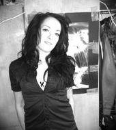 Żaneta Lehmann - Reda, Wiek 27. Dołącz tak samo jakŻaneta do najlepszych hostess, modelek i fotomodelek w Polsce