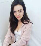 Malwina Wiśniewska - Lębork, Wiek 25. Dołącz tak samo jakMalwina do najlepszych hostess, modelek i fotomodelek w Polsce