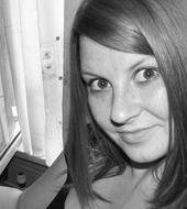 Anna Małecka - Cieszyn, Wiek 28. Dołącz tak samo jakAnna do najlepszych hostess, modelek i fotomodelek w Polsce