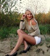 Sylwia Wiącek - Płock, Wiek 25. Dołącz tak samo jakSylwia do najlepszych hostess, modelek i fotomodelek w Polsce