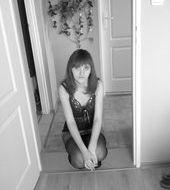Katarzyna Flisikowska - Gdynia, Wiek 26. Dołącz tak samo jakKatarzyna do najlepszych hostess, modelek i fotomodelek w Polsce
