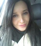 Martyna Tatar - Radom, Wiek 25. Dołącz tak samo jakMartyna do najlepszych hostess, modelek i fotomodelek w Polsce