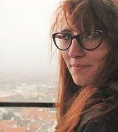 Eliza Kołodziej - Lublin, Wiek 22. Dołącz tak samo jakEliza do najlepszych hostess, modelek i fotomodelek w Polsce