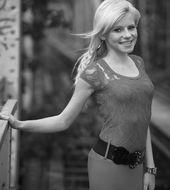 Ewa Pietrzak - Ciechanów, Wiek 22. Dołącz tak samo jakEwa do najlepszych hostess, modelek i fotomodelek w Polsce