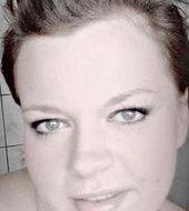 Malgorzata Szymonowicz - Lidzbark Warmiński, Wiek 28. Dołącz tak samo jakMalgorzata do najlepszych hostess, modelek i fotomodelek w Polsce