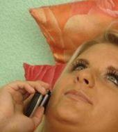 Małgorzata Bączek - Olsztyn, Wiek 30. Dołącz tak samo jakMałgorzata do najlepszych hostess, modelek i fotomodelek w Polsce
