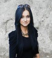 Małgorzata Molenda - Starachowice, Wiek 21. Dołącz tak samo jakMałgorzata do najlepszych hostess, modelek i fotomodelek w Polsce