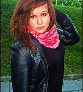 Małgorzata Kowal - Łódź, Wiek 23. Dołącz tak samo jakMałgorzata do najlepszych hostess, modelek i fotomodelek w Polsce