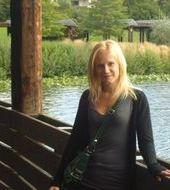 Małgorzata Krajewska - Mysłowice, Wiek 28. Dołącz tak samo jakMałgorzata do najlepszych hostess, modelek i fotomodelek w Polsce