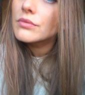 Małgorzata Janiec - Rzeszów, Wiek 27. Dołącz tak samo jakMałgorzata do najlepszych hostess, modelek i fotomodelek w Polsce