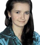 Małgorzata Lepa - Radom, Wiek 30. Dołącz tak samo jakMałgorzata do najlepszych hostess, modelek i fotomodelek w Polsce