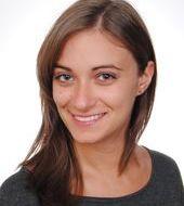 Małgorzata Piwowarska - Łódź, Wiek 27. Dołącz tak samo jakMałgorzata do najlepszych hostess, modelek i fotomodelek w Polsce
