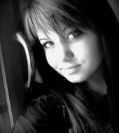 Małgorzata Rynkiewicz-płotka - Gdańsk, Wiek 22. Dołącz tak samo jakMałgorzata do najlepszych hostess, modelek i fotomodelek w Polsce