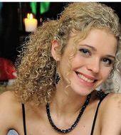 Anna Malicka - Bydgoszcz, Wiek 21. Dołącz tak samo jakAnna do najlepszych hostess, modelek i fotomodelek w Polsce