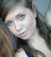 Joanna Lewandowska - Inowrocław, Wiek 24. Dołącz tak samo jakJoanna do najlepszych hostess, modelek i fotomodelek w Polsce