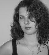Natalia  - Rzeszów, Wiek 31. Dołącz tak samo jakNatalia do najlepszych hostess, modelek i fotomodelek w Polsce
