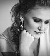 Weronika Malinowska - Toruń, Wiek 23. Dołącz tak samo jakWeronika do najlepszych hostess, modelek i fotomodelek w Polsce