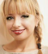 Milena Hulewicz - Łódź, Wiek 32. Dołącz tak samo jakMilena do najlepszych hostess, modelek i fotomodelek w Polsce