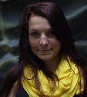 Paulina Skrzypczyk - Opole, Wiek 22. Dołącz tak samo jakPaulina do najlepszych hostess, modelek i fotomodelek w Polsce
