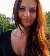 Emilia Radecka - Poznań, Wiek 28. Dołącz tak samo jakEmilia do najlepszych hostess, modelek i fotomodelek w Polsce