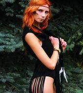 Patrycja Rodak - Tarnowskie Góry, Wiek 25. Dołącz tak samo jakPatrycja do najlepszych hostess, modelek i fotomodelek w Polsce