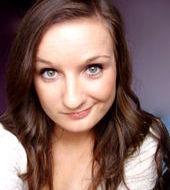 Angelika Figurska - Piła, Wiek 26. Dołącz tak samo jakAngelika do najlepszych hostess, modelek i fotomodelek w Polsce