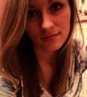 Agnieszka Falkowska - Hajnówka, Wiek 21. Dołącz tak samo jakAgnieszka do najlepszych hostess, modelek i fotomodelek w Polsce