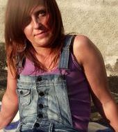 Aneta Kubasik - Sosnowiec, Wiek 43. Dołącz tak samo jakAneta do najlepszych hostess, modelek i fotomodelek w Polsce